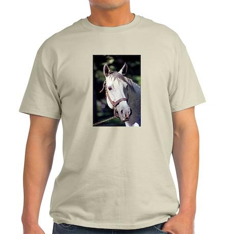 SPECTACULAR BID_fixed.jpg T-Shirt
