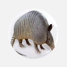 "armadillo 3.5"" Button"