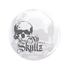 """ns_16_pillow_hell 3.5"""" Button"""
