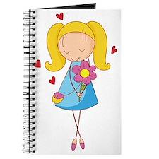 simple_kid39_20120514 Journal