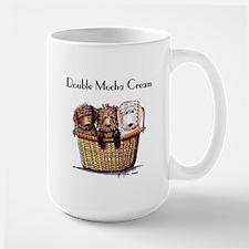 Large STARDOODS Mug
