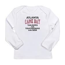 Sampler X T-Shirt T-Shirt