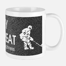 hockeysdtbumper Mug