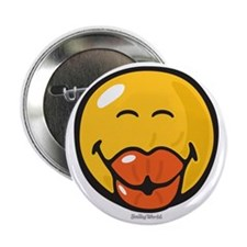 """lustful 2.25"""" Button"""