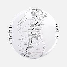 "Appalachian Trail Map 3.5"" Button"