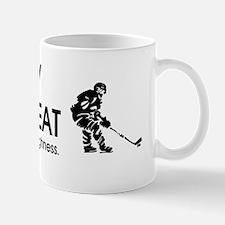 hockeysdtcap Mug
