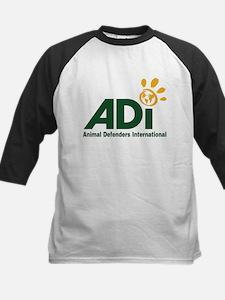 ADI logo Baseball Jersey