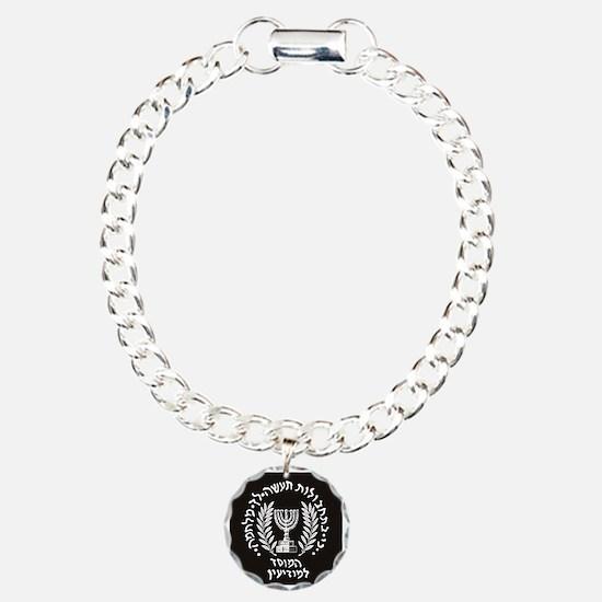 MOSSAD Bracelet