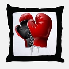 Boxing Pillows Boxing Throw Pillows Decorative Couch