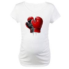 boxing gloves Shirt