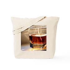 okay, one more Tote Bag