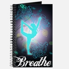 Breathe Journal