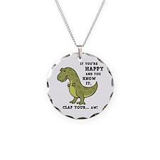 t-rex-clap-2-LTT Necklace