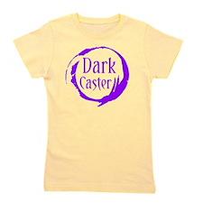 Dark-Caster Girl's Tee