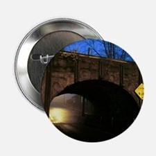 """The Tunnel 2.25"""" Button"""