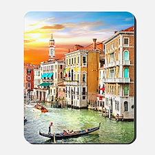 Venice Photo Mousepad