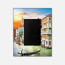Venice Photo Picture Frame