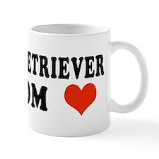 Golden_Retriever_Mom.jpg Mug