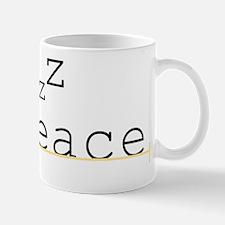 hg-zip_back_peace Mug