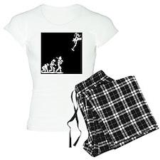 evolution-rocket-PLLO Pajamas