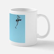 evolution-rocket-STKR Mug