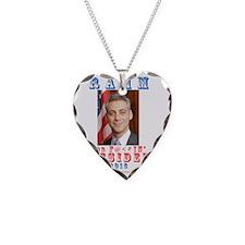 Rahm 2016 Necklace