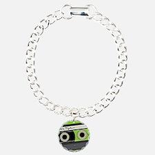 Mix Tape! Bracelet
