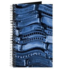 blues harmonicas Journal