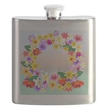 aloha Flask