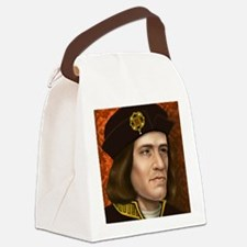16X20-Small-Poster-RIII Canvas Lunch Bag
