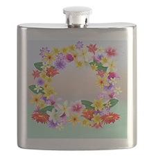 Aloha! Flask