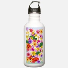 Aloha! phone Water Bottle
