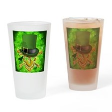 SP8 Drinking Glass