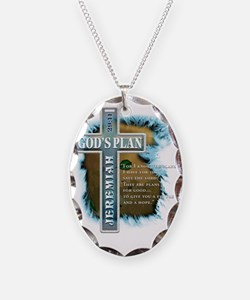 GodsPlan copy Necklace