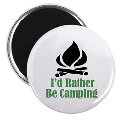 Rather Be Camping 2.25