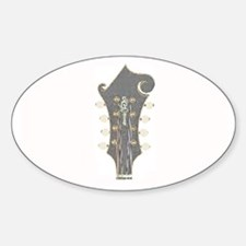 Mandolin Bumper Stickers Car Stickers Decals Amp More