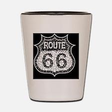 rt66-21513-bw-BUT Shot Glass
