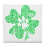 St patricks day Drink Coasters