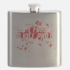 kill philip Flask