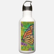 Serenity iPhone4S Water Bottle