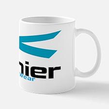 CornierSportsWear Mug