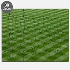 lawn Puzzle