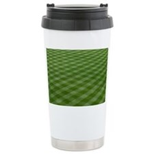 lawn Travel Mug