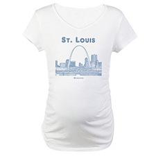 StLouis_10x10_Downtown_Blue Shirt