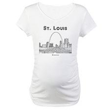 StLouis_10x10_Downtown_Black Shirt