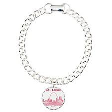StLouis_10x10_Downtown_R Bracelet