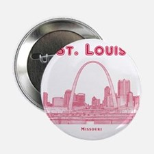"StLouis_10x10_Downtown_Red 2.25"" Button"