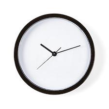 StLouis_10x10_Downtown_White Wall Clock