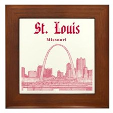 StLouis_12x12_Downtown_Red Framed Tile