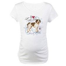 lagotto T1 Shirt